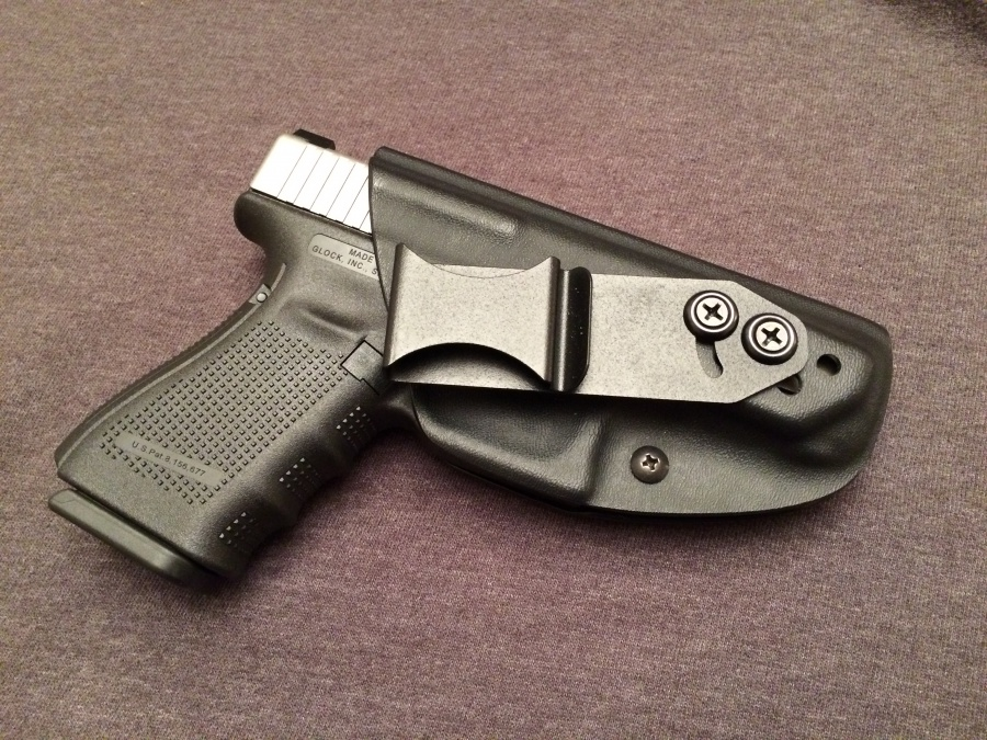 What do you carry?-img_3590-2.jpg