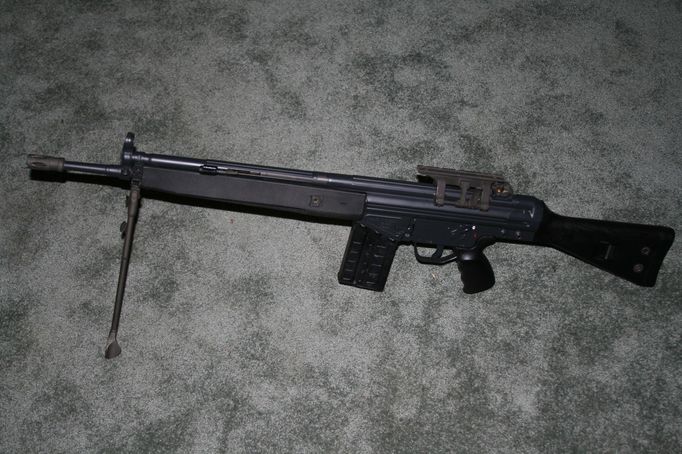 Lets See Your Current Favorite Gun (That You Own)-img_3590.jpg