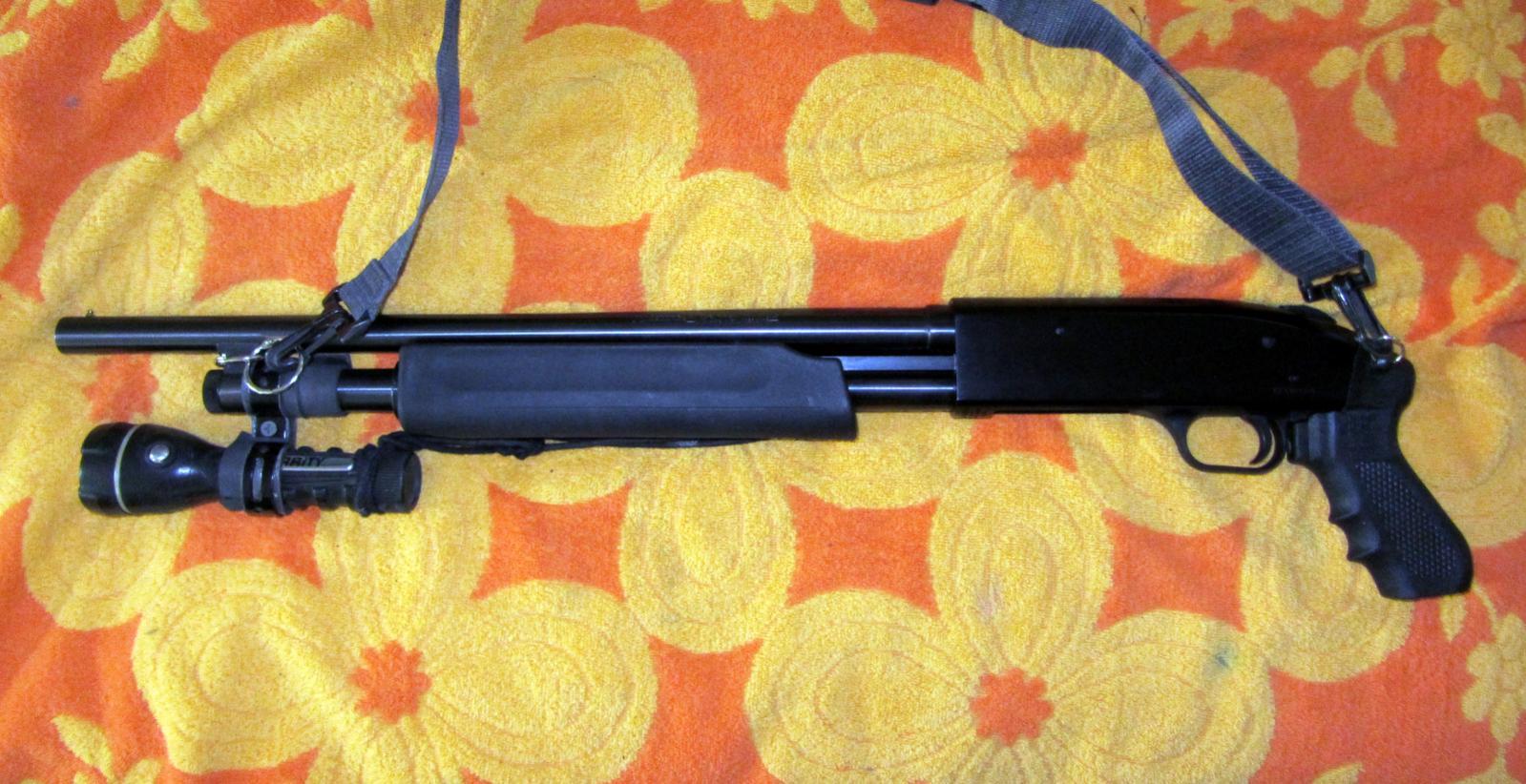 Shotgun light-img_3611.jpg