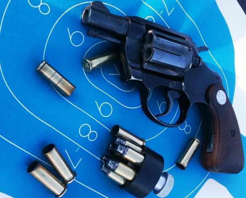 1970 Colt Cobra-img_3653.jpg