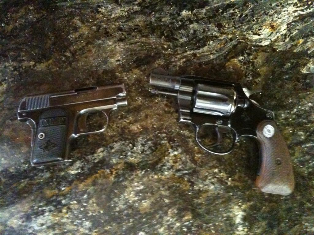 Pair of old Colts-img_3708-large-.jpg