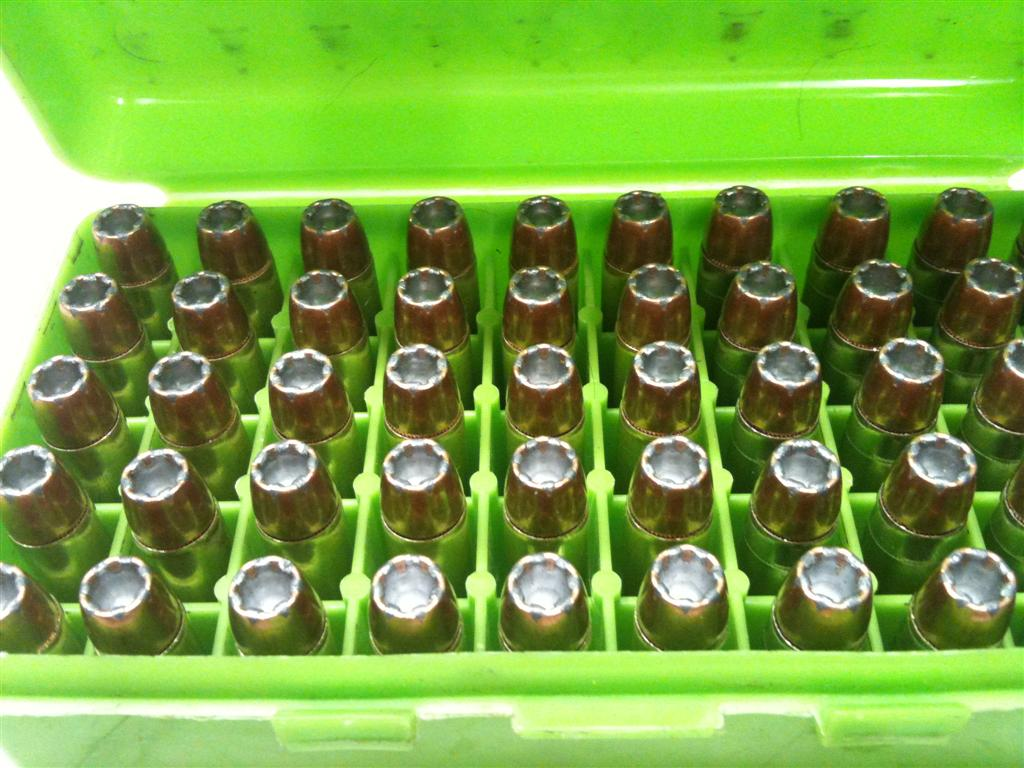 Speer Gold Dots for short barrels-img_3723-large-.jpg