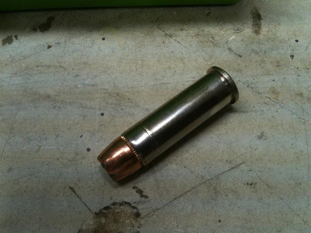 Speer Gold Dots for short barrels-img_3724-large-.jpg