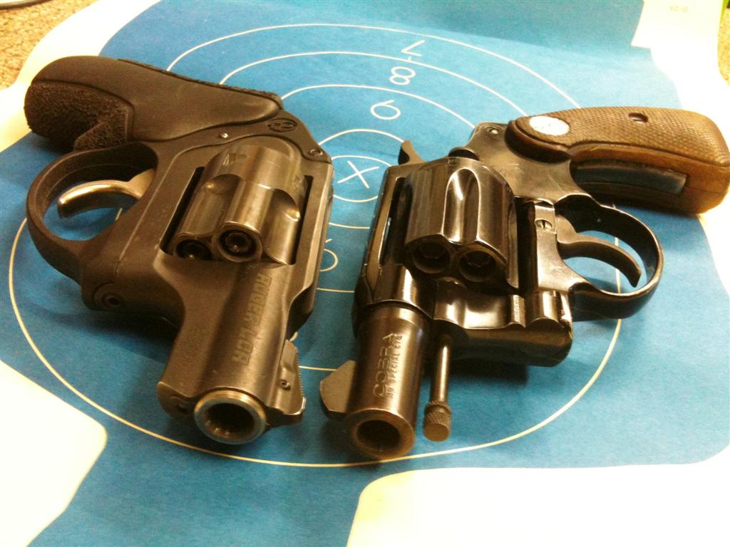 Ruger LCP vs S&W Bodyguard, AND, which 38?-img_3774-large-.jpg