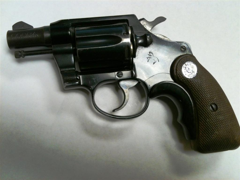 Show off your worn service and concealed carry guns!-img_3778.jpg