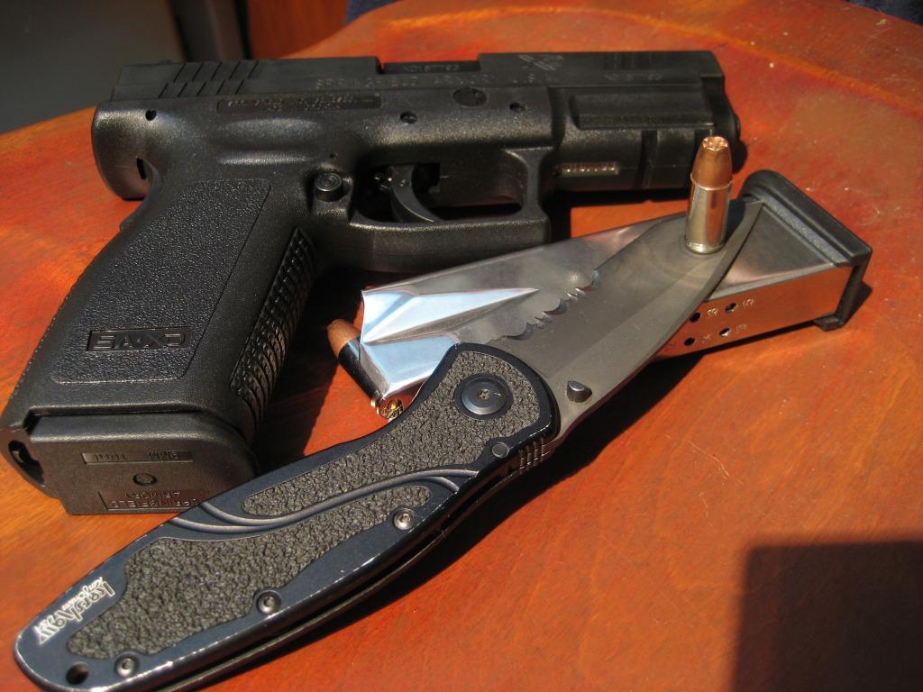 Your EDC Knife-img_3783.jpg
