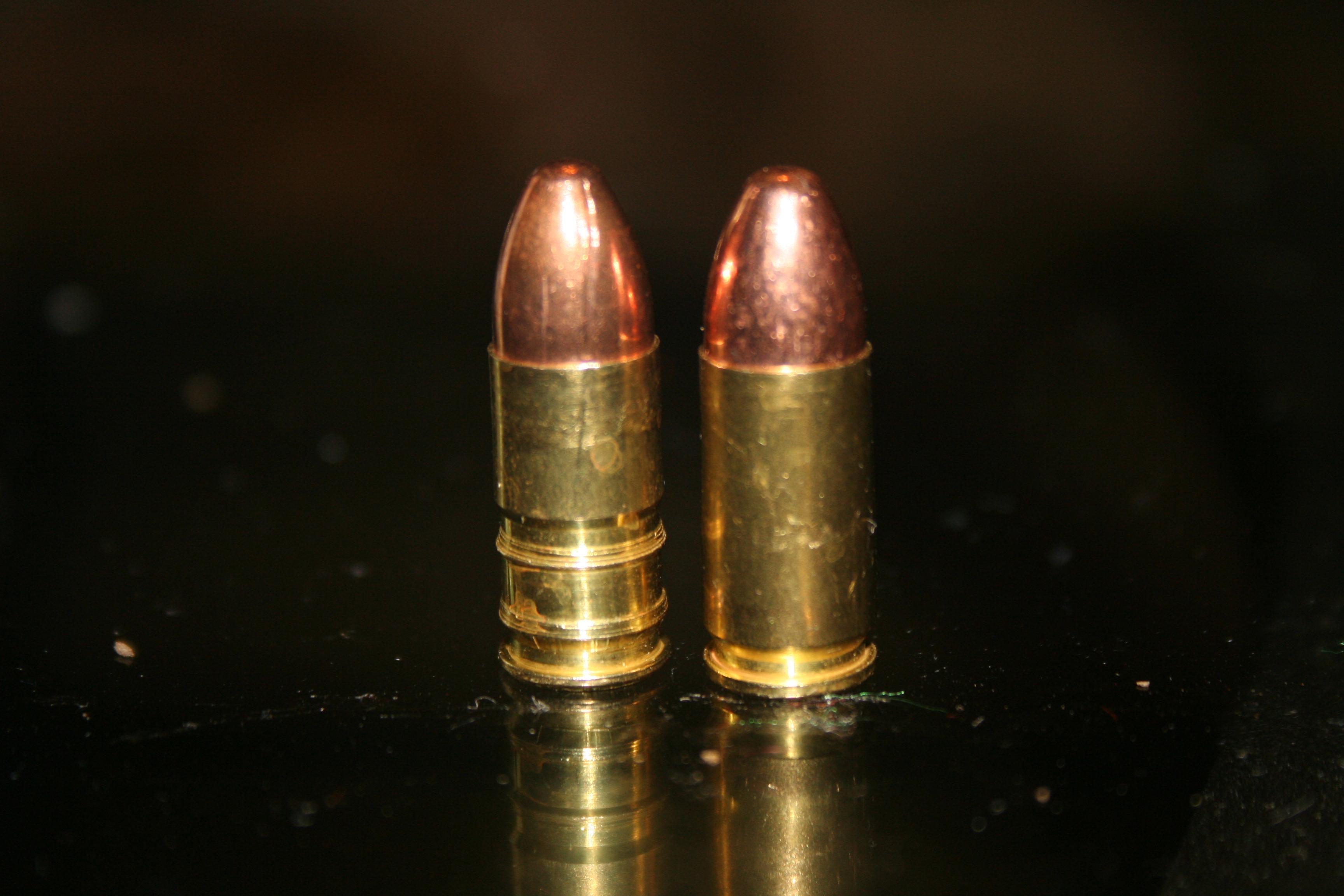 what  happened to my bullet?-img_3791.jpg