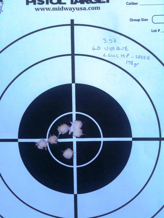 """Smith and Wesson 4"""" Model 19 Range Update-img_3843.jpg"""