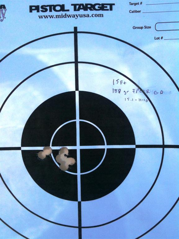 """Smith and Wesson 4"""" Model 19 Range Update-img_3848.jpg"""