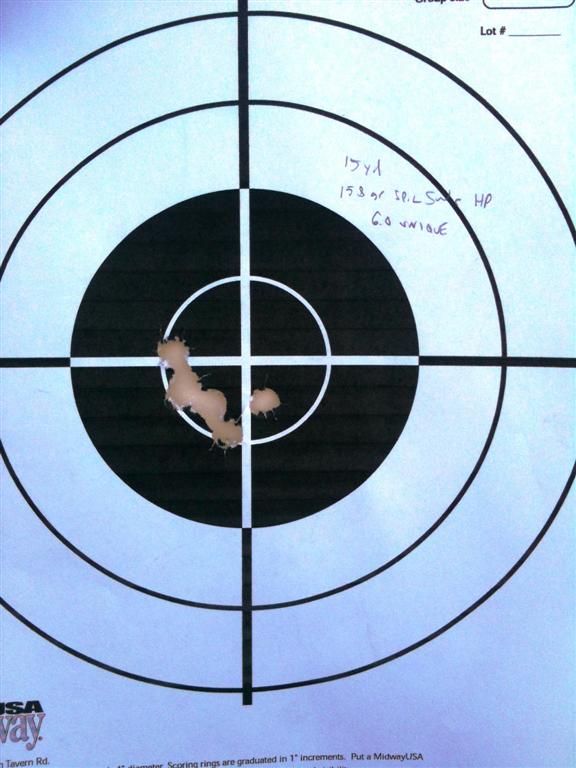 """Smith and Wesson 4"""" Model 19 Range Update-img_3850.jpg"""