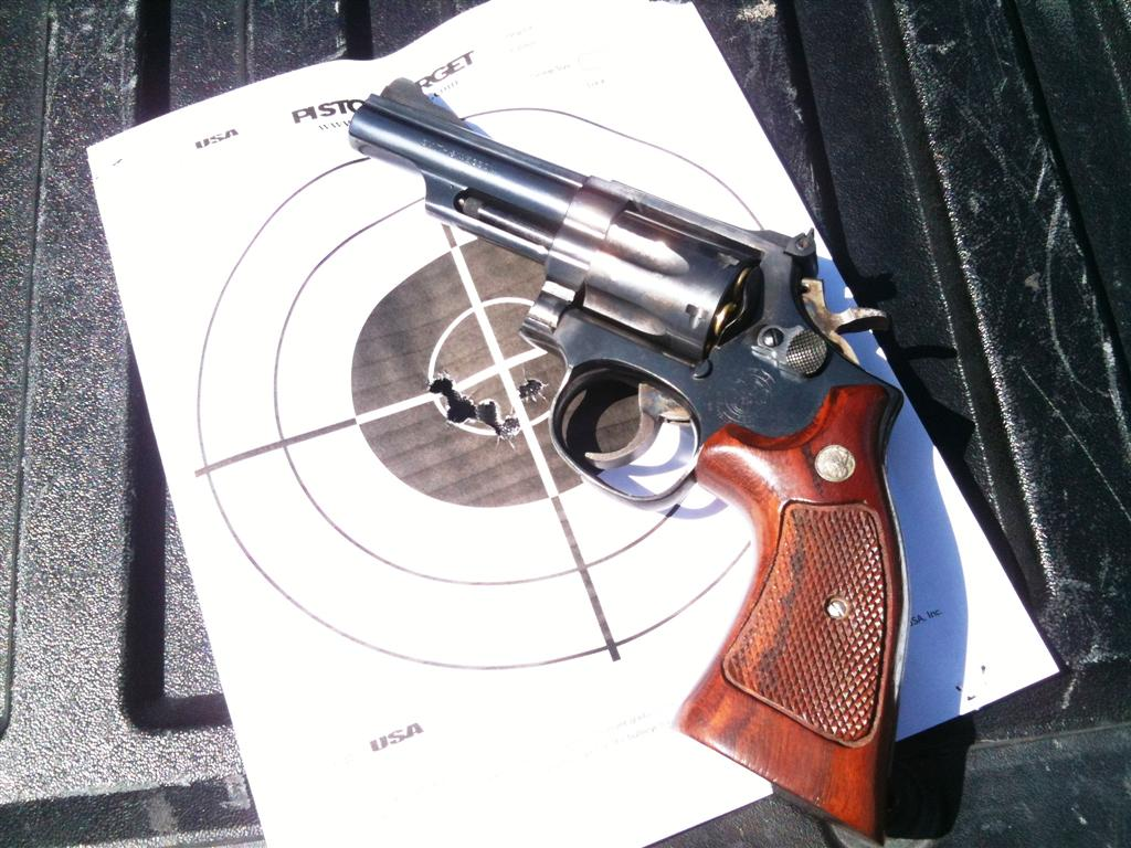 "Smith and Wesson 4"" Model 19 Range Update-img_3851.jpg"