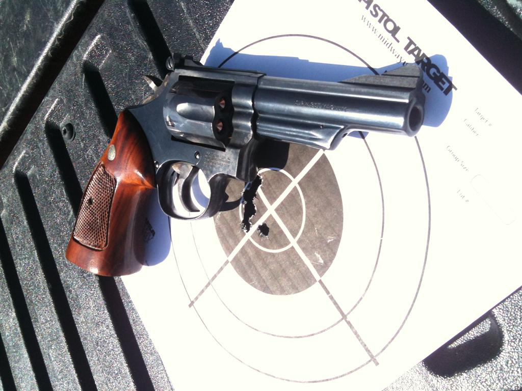 """Smith and Wesson 4"""" Model 19 Range Update-img_3856.jpg"""