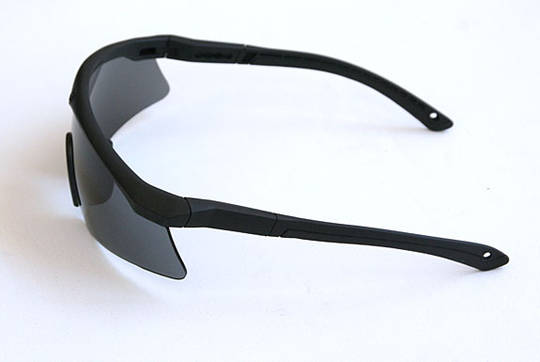 Eye Protection - What do you recommend?-img_3892-tm-tfb.jpg