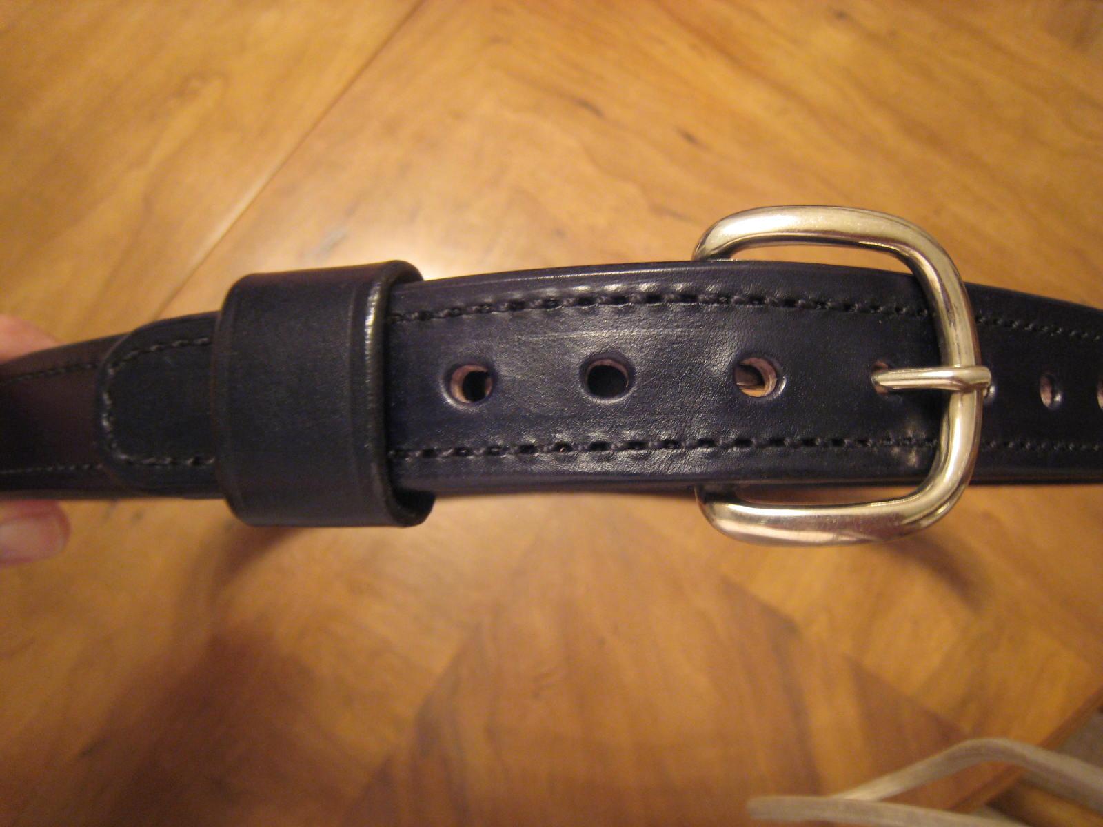 New Hbe Belt And Holster-img_3920.jpg