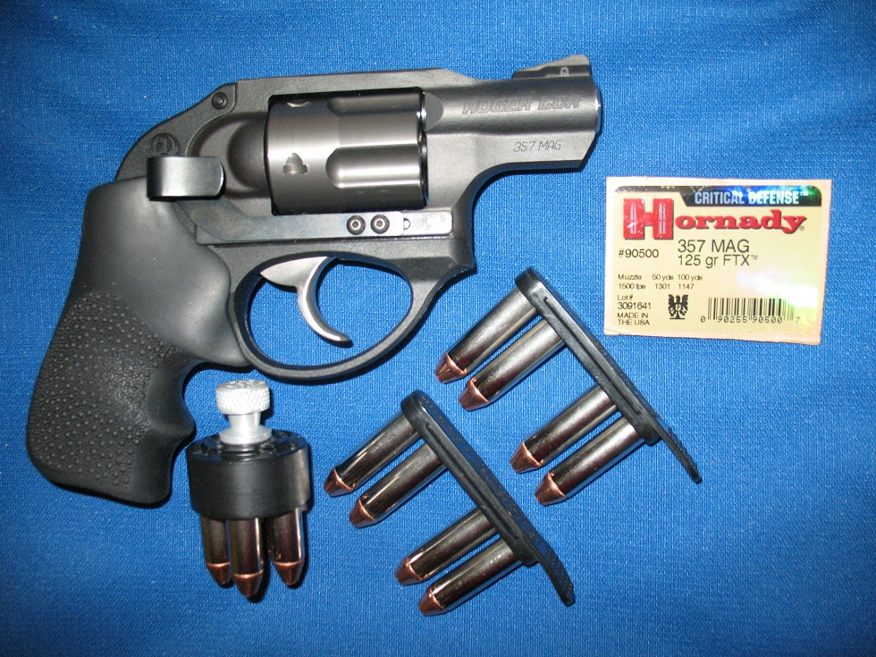 What do you carry?-img_3936.jpg