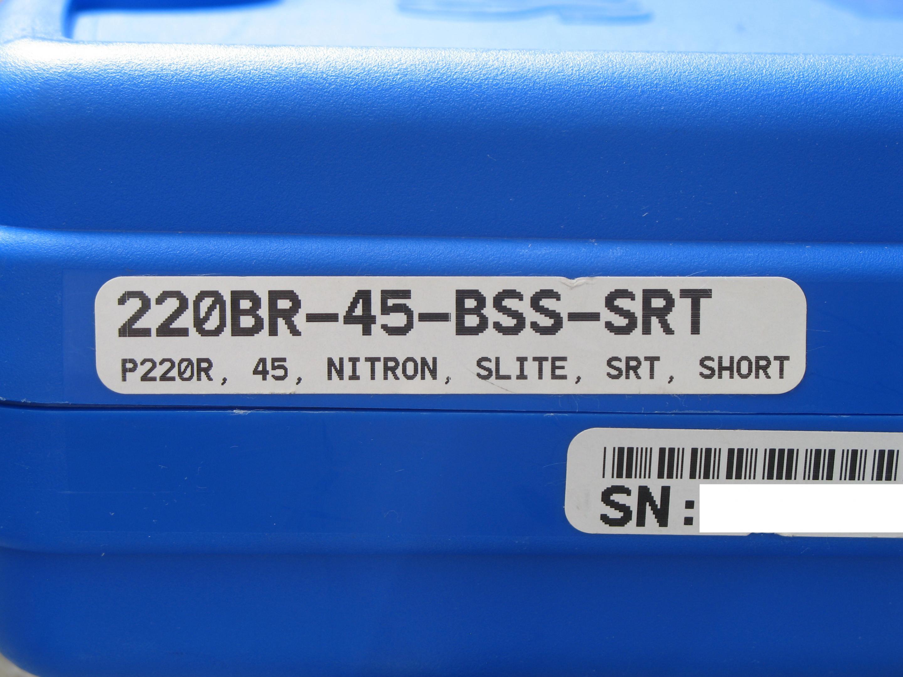 Win a Sig P220 SRT Beavertail-img_3941.jpg