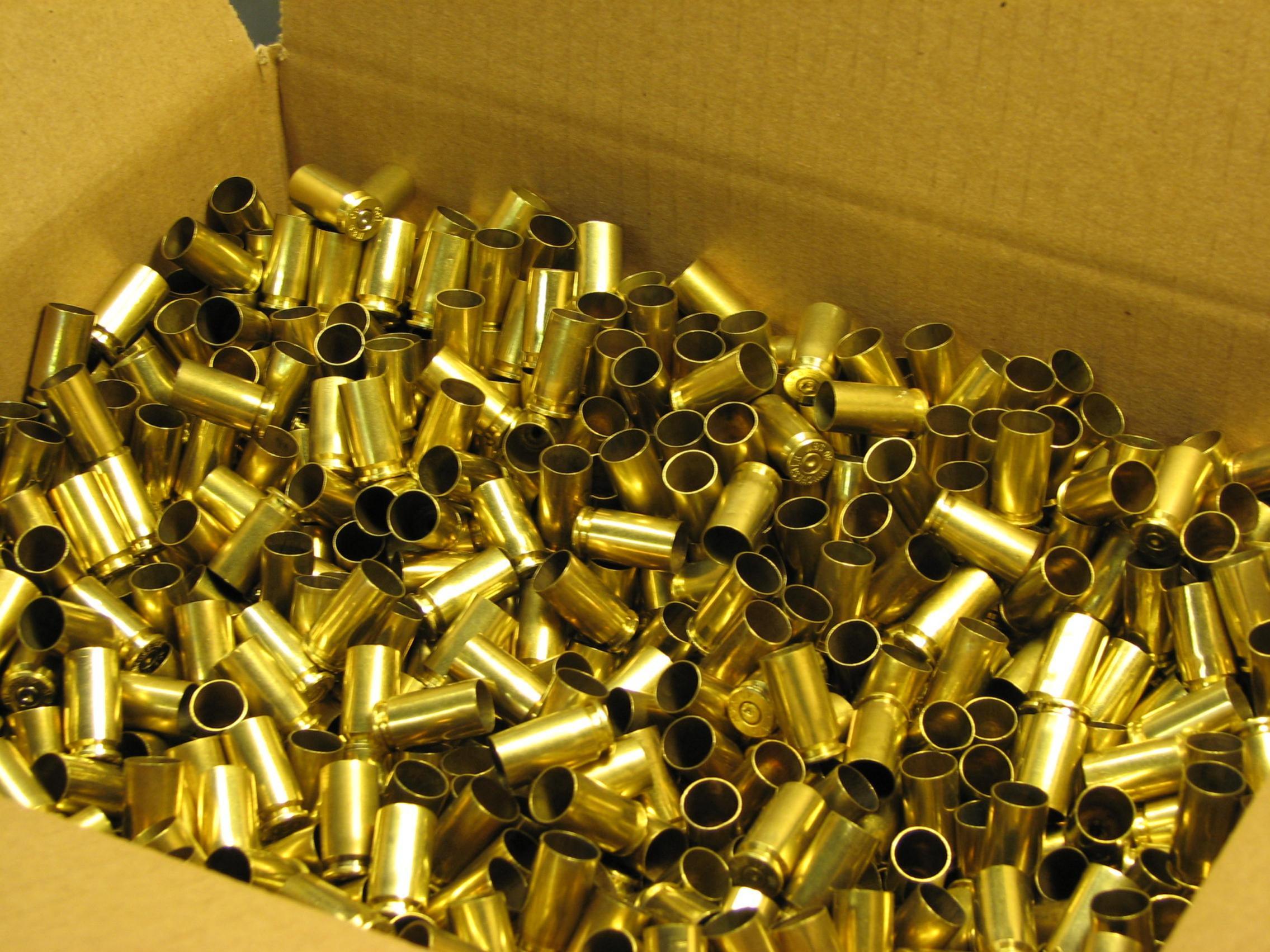 WTS: .40 S+W brass (CA)-img_3946.jpg