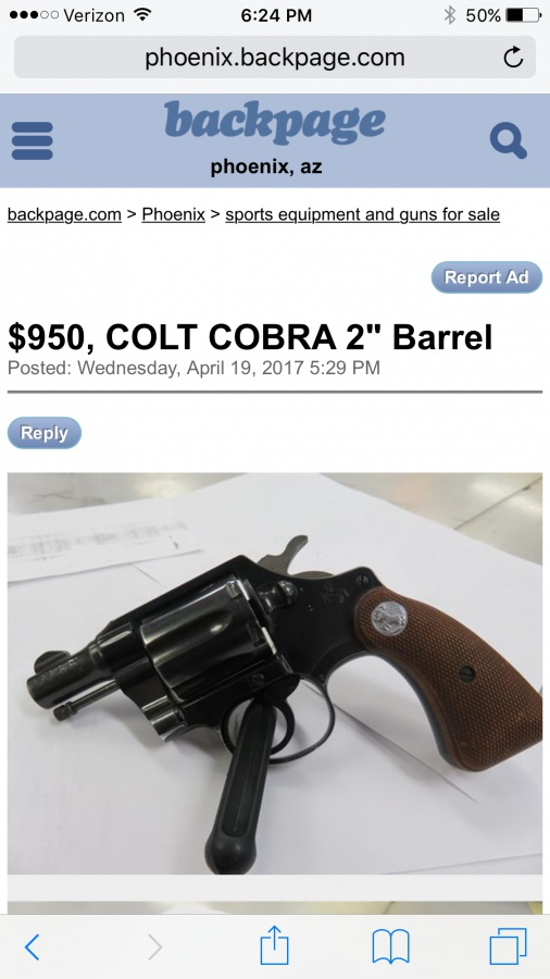 Anybody get anything good that's firearm related today?-img_3946.jpg