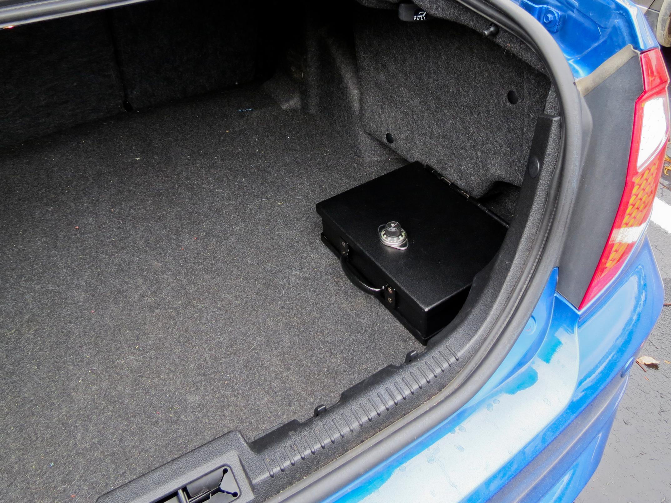 Best Handgun Safe for a Vehicle?-img_3967.jpg