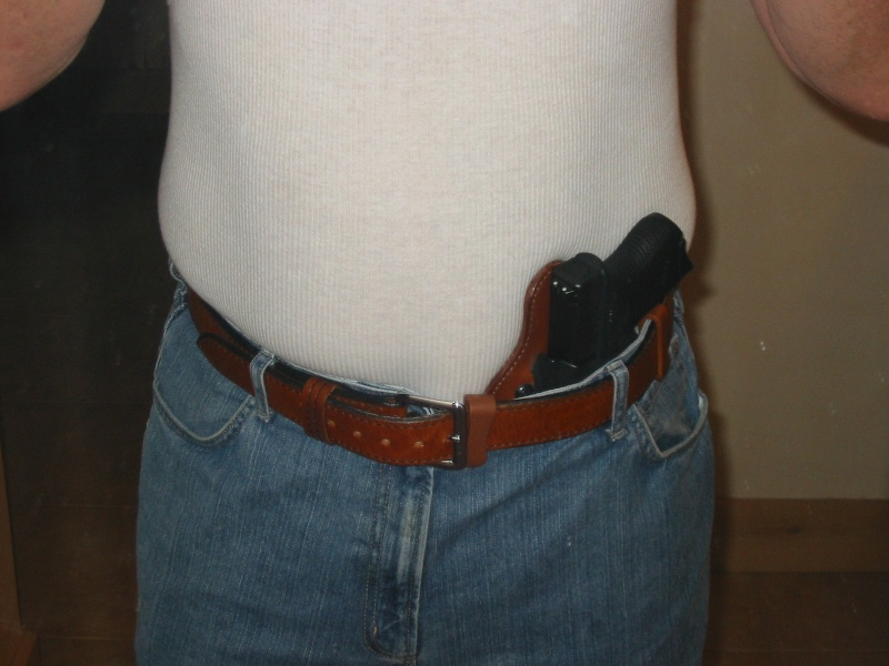 Looking for Appendix Carry IWB suggestions-img_4130-2-.jpg