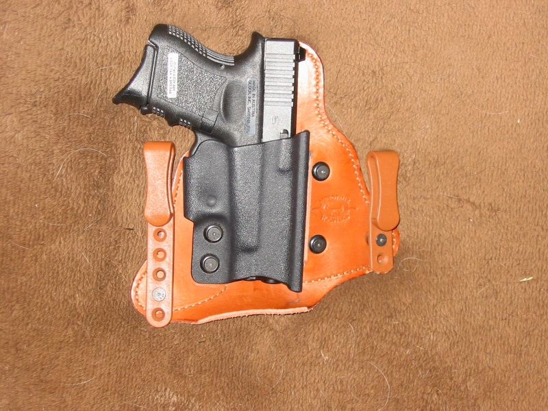 Looking for Appendix Carry IWB suggestions-img_4136-2-.jpg