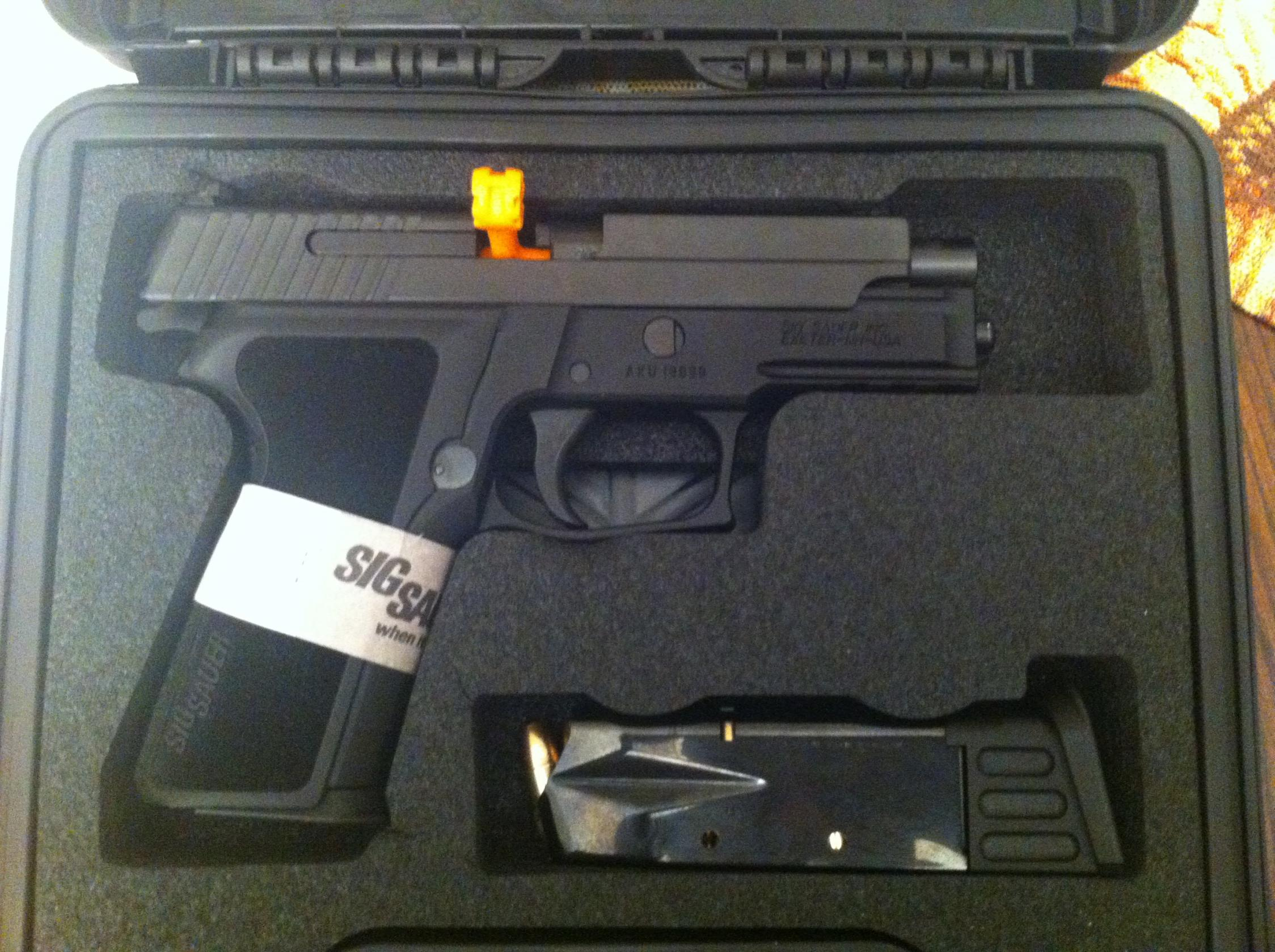 Range Report on my new Sig Sauer P229-img_4536.jpg