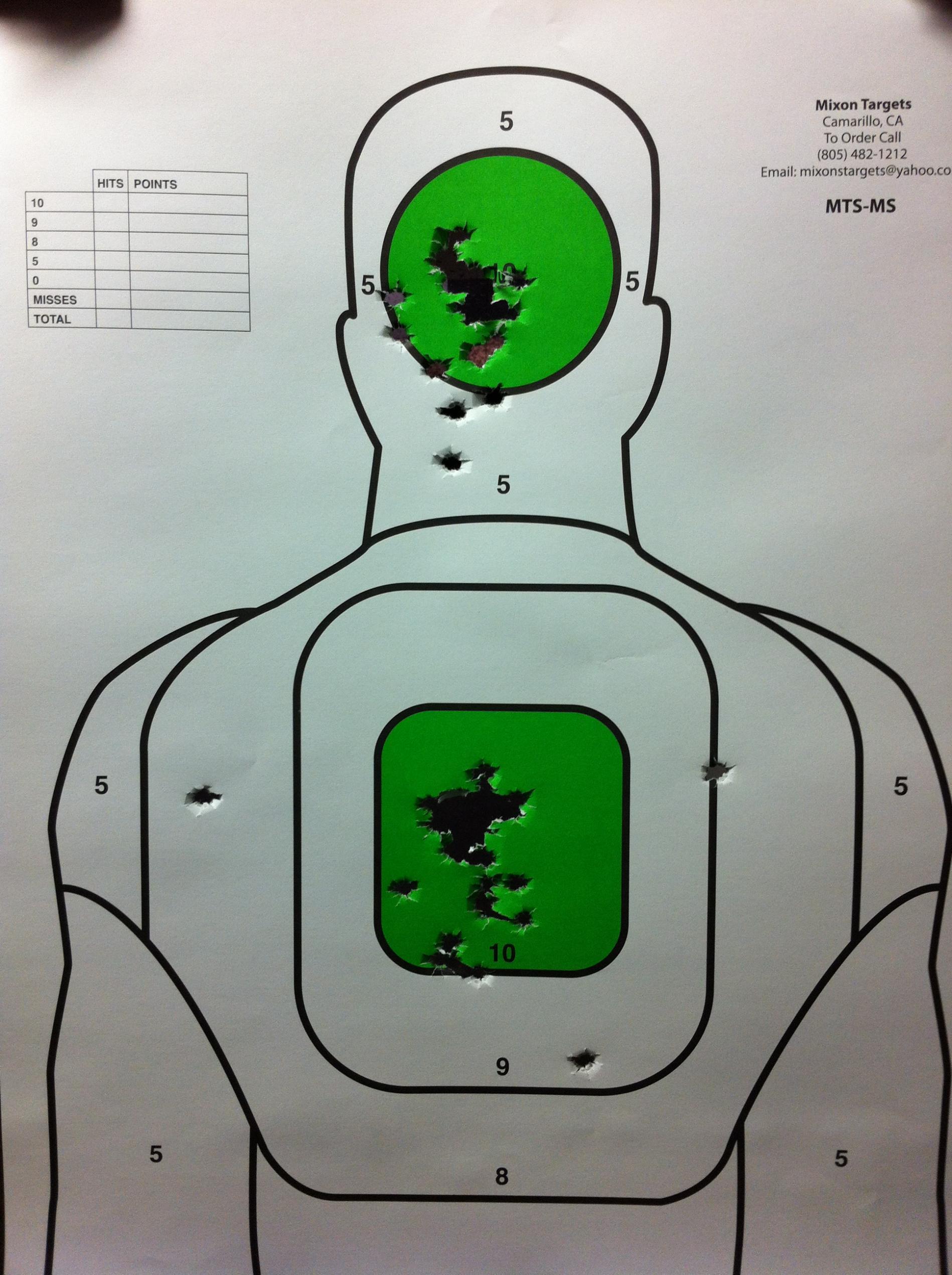 Range Report on my new Sig Sauer P229-img_4538.jpg