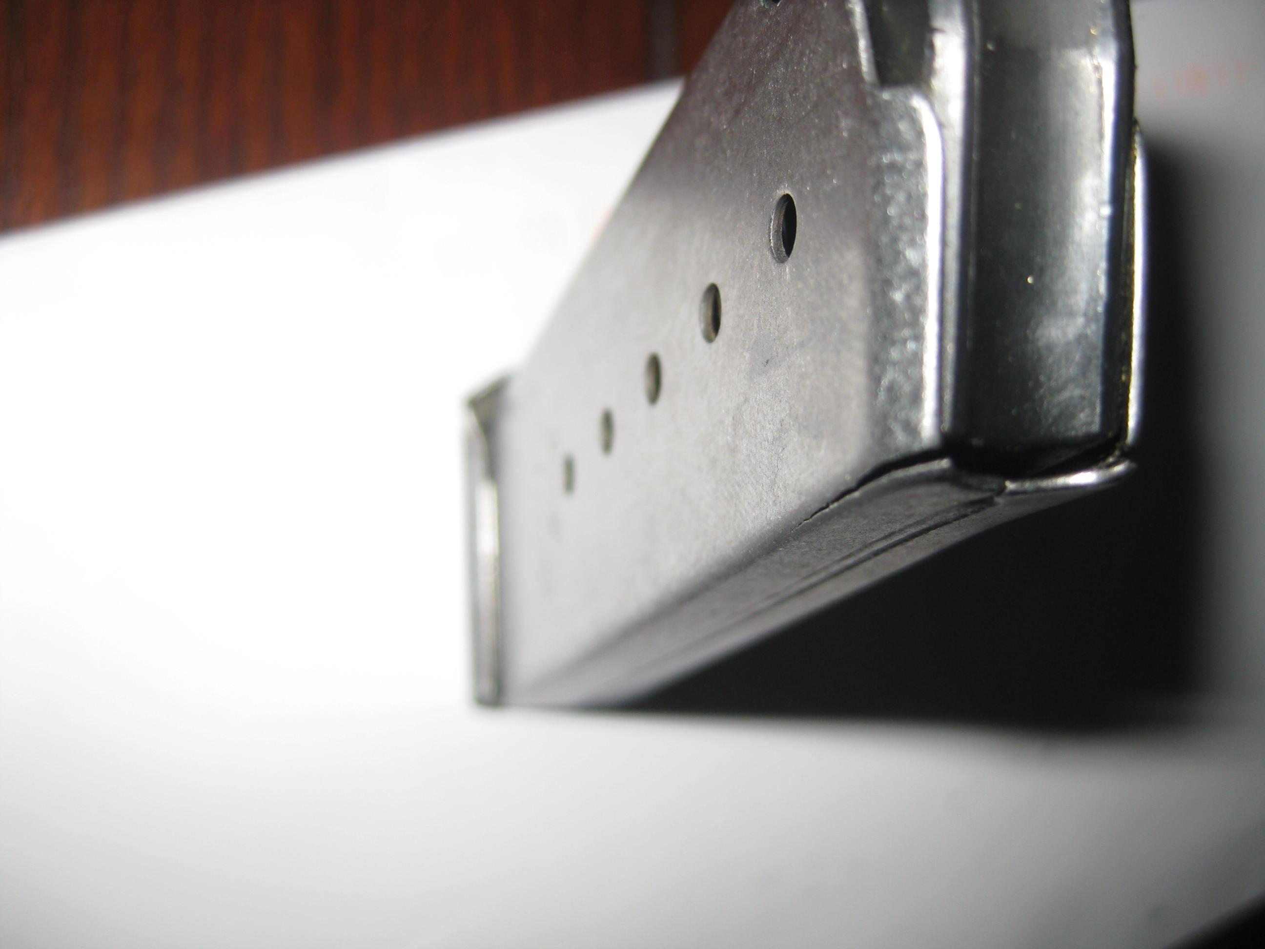 New Gun - Kahr CM9-img_4637.jpg