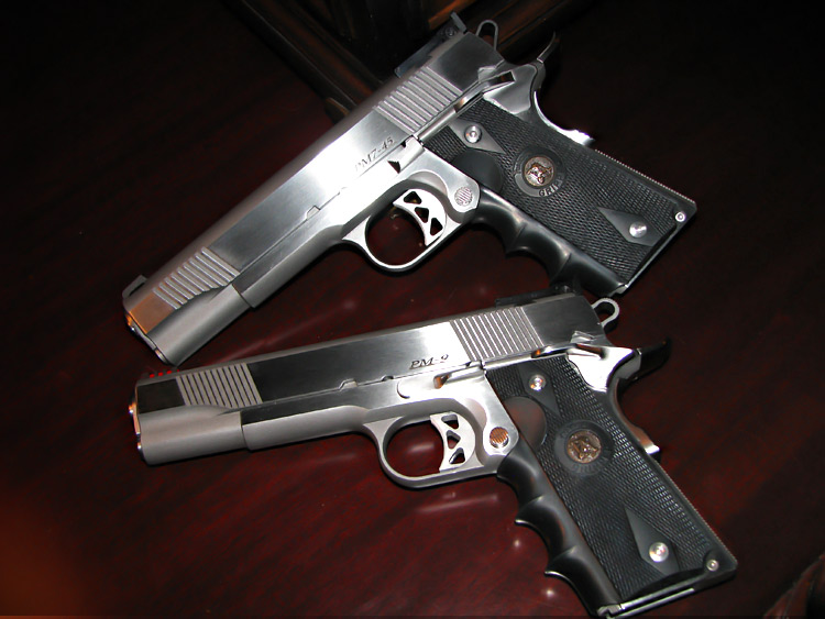 Grips for a 1911-img_46852.jpg