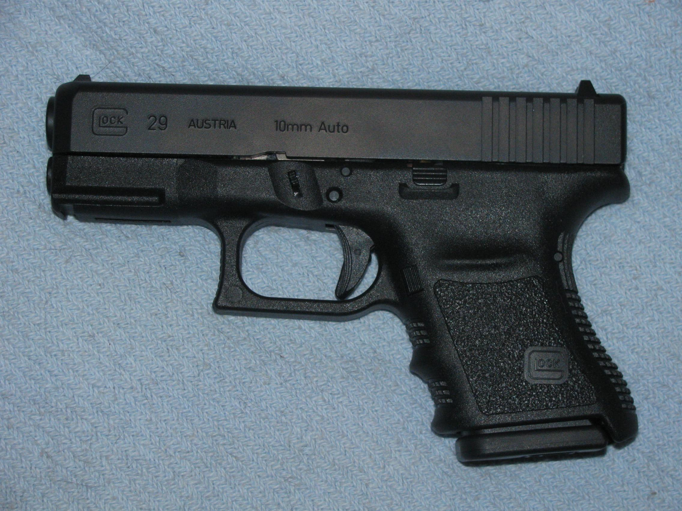 Glock 45/10mm conversion-img_4864.jpg