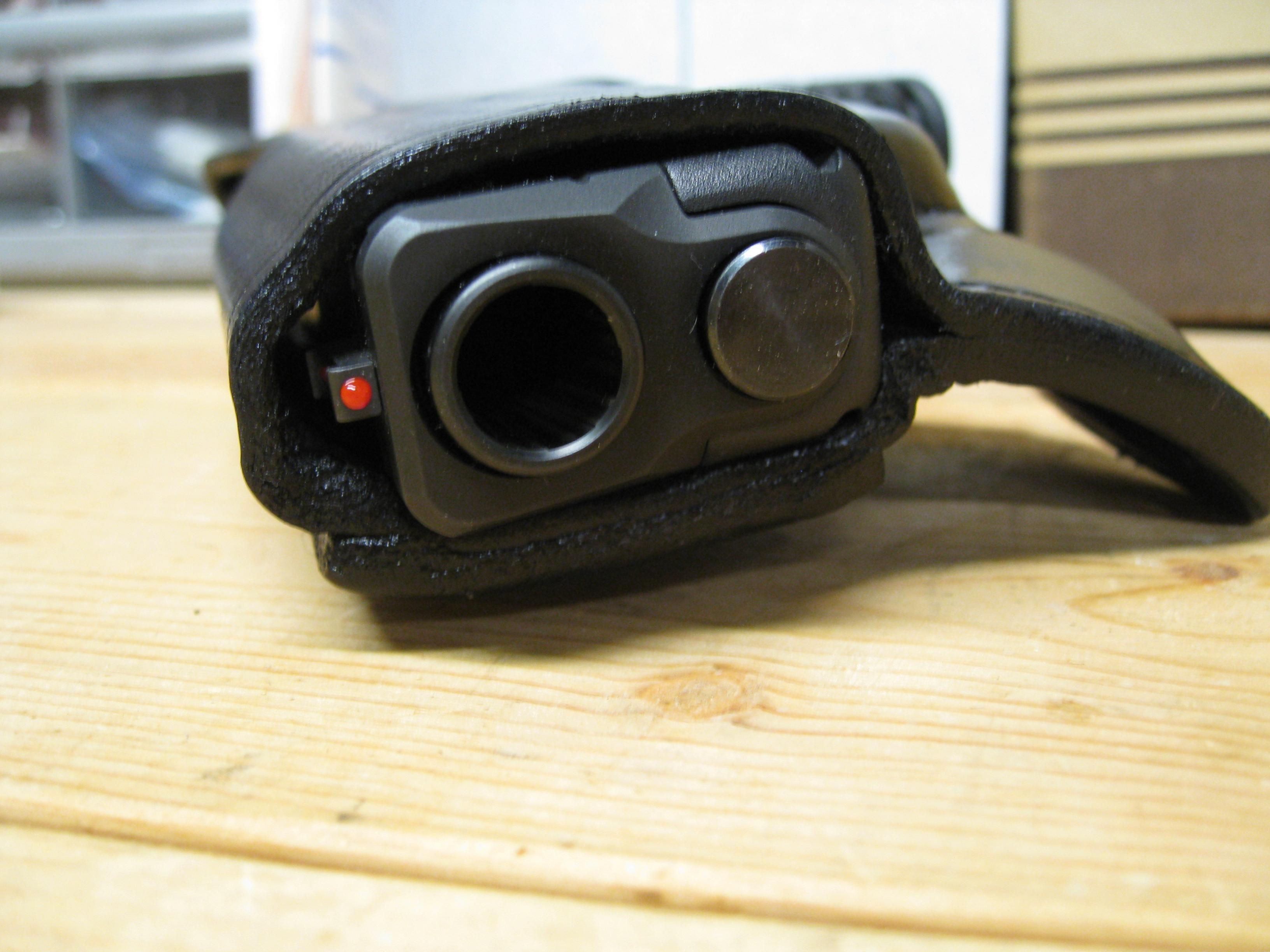 Bianchi Venom Holster XDs-img_4934.jpg