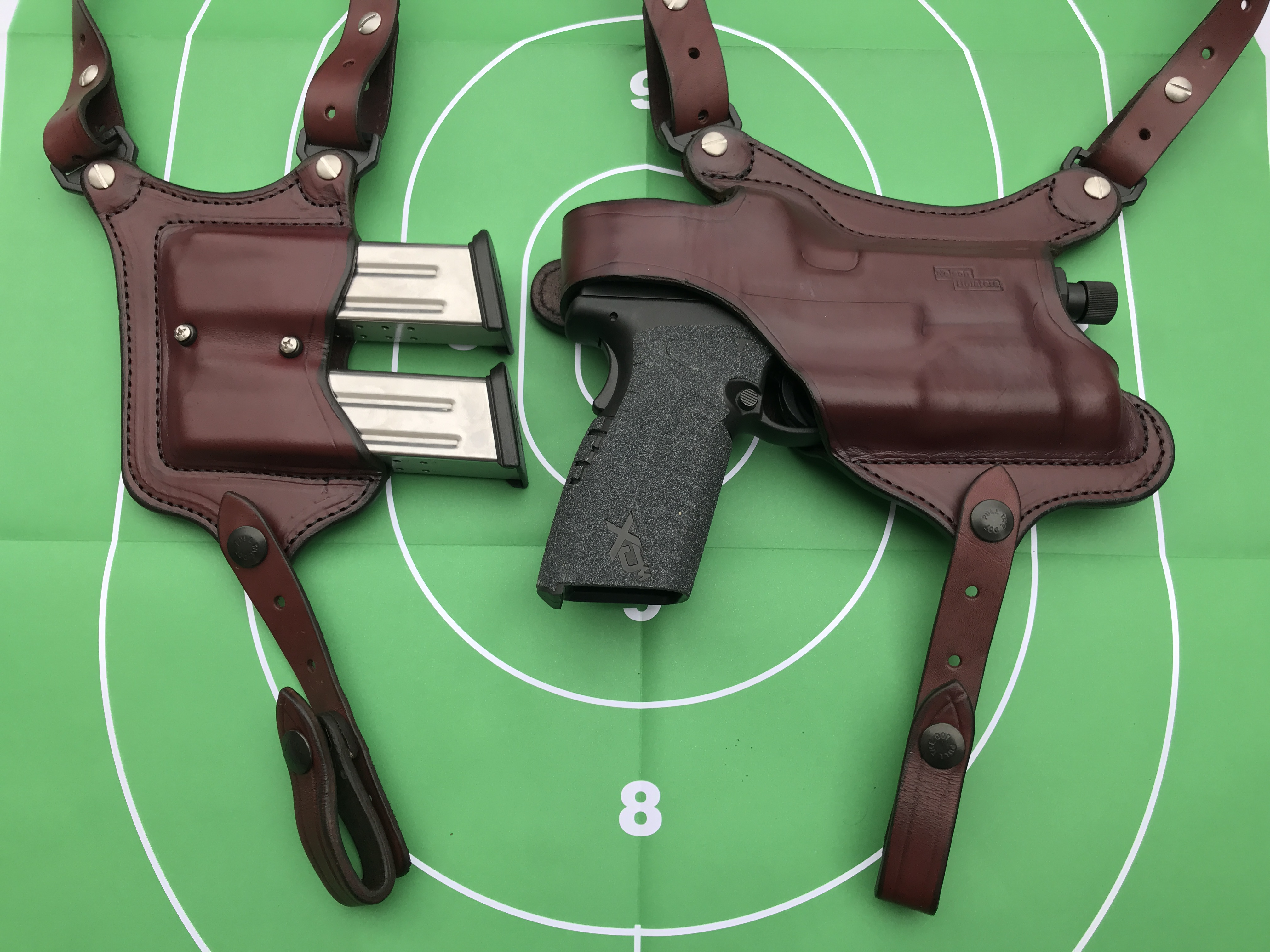 A few holster pictures-img_5069.jpg