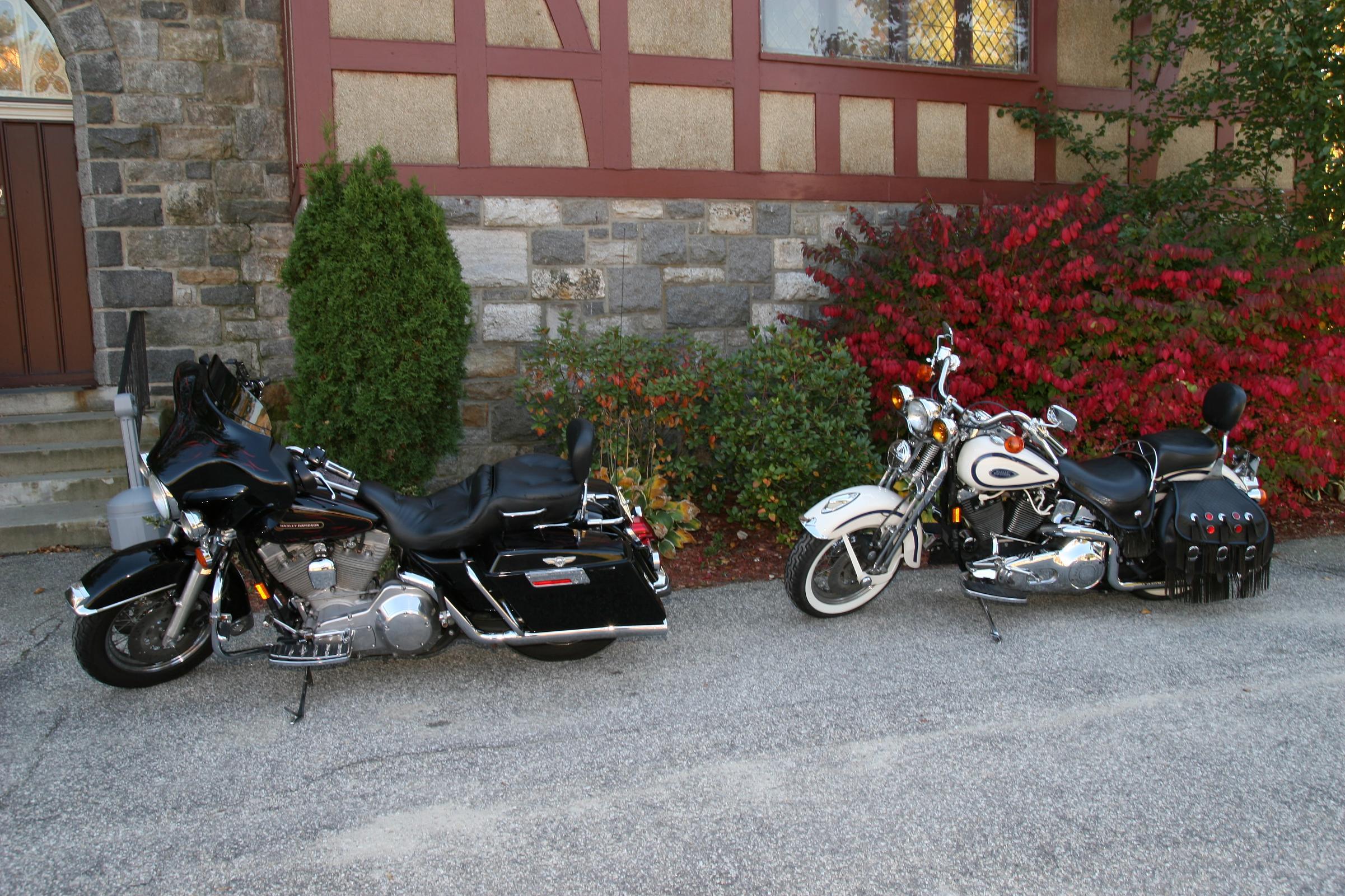 guns and bikes-img_5090.jpg