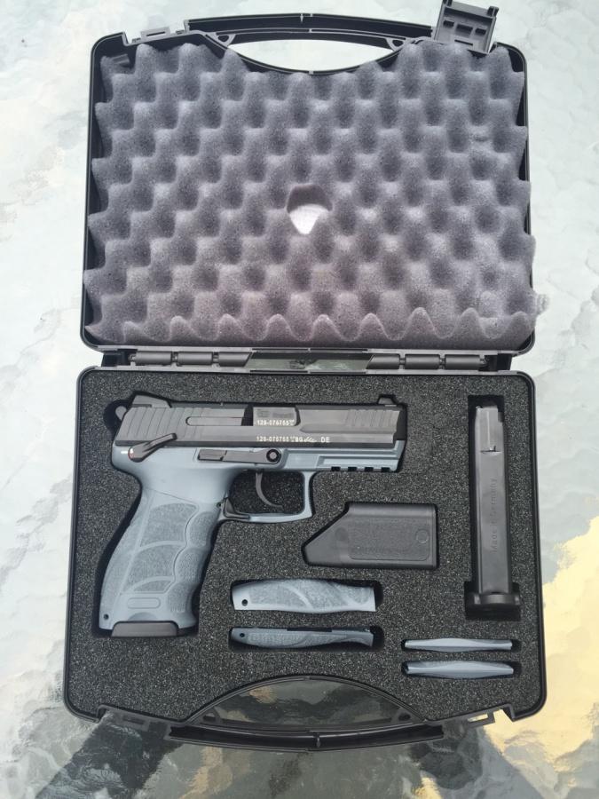 H&K P30s V3 Factory Grey Frame- Unfired New in Box-img_5151.jpg