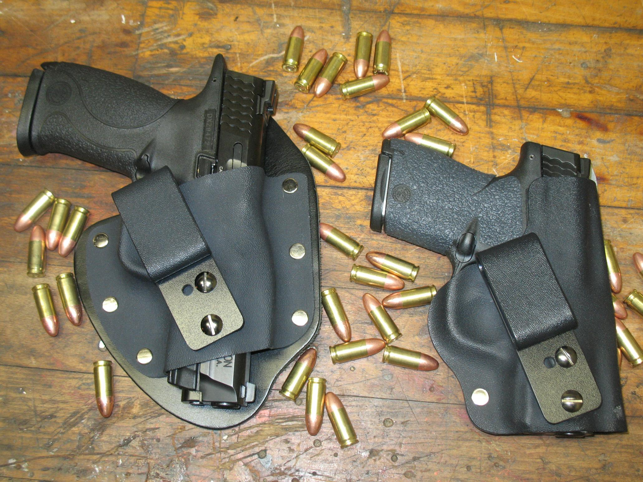 PLEASE no posts without pictures...Show members what you carry and which holster-img_5180.jpg