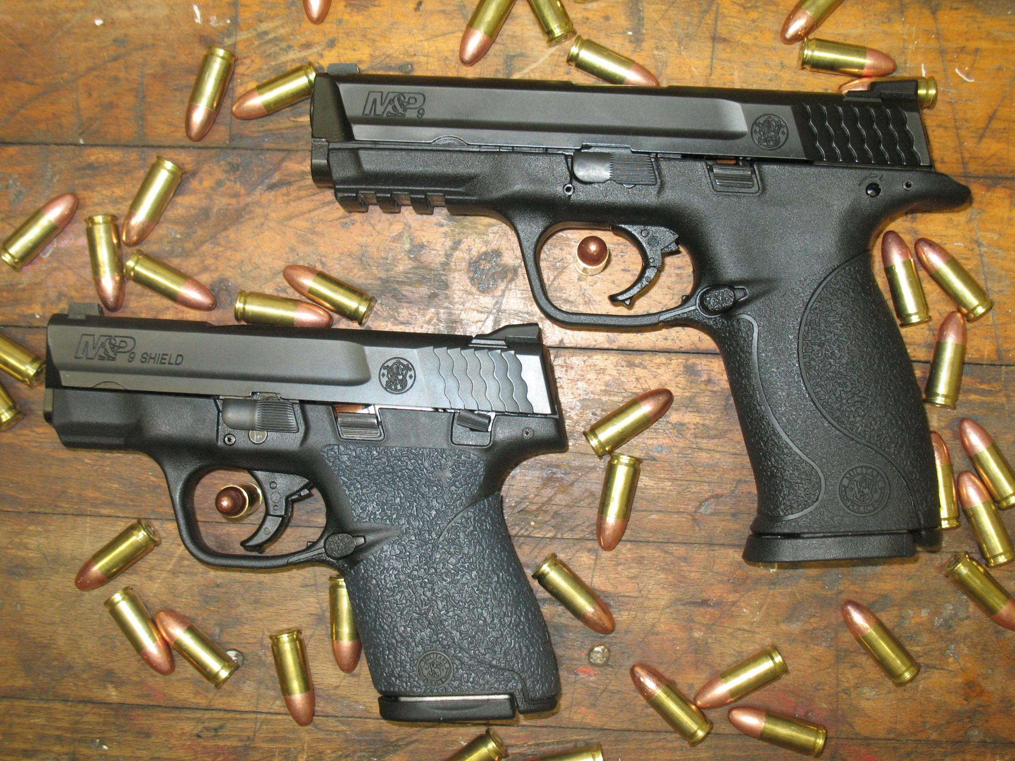 PLEASE no posts without pictures...Show members what you carry and which holster-img_5183-copy.jpg