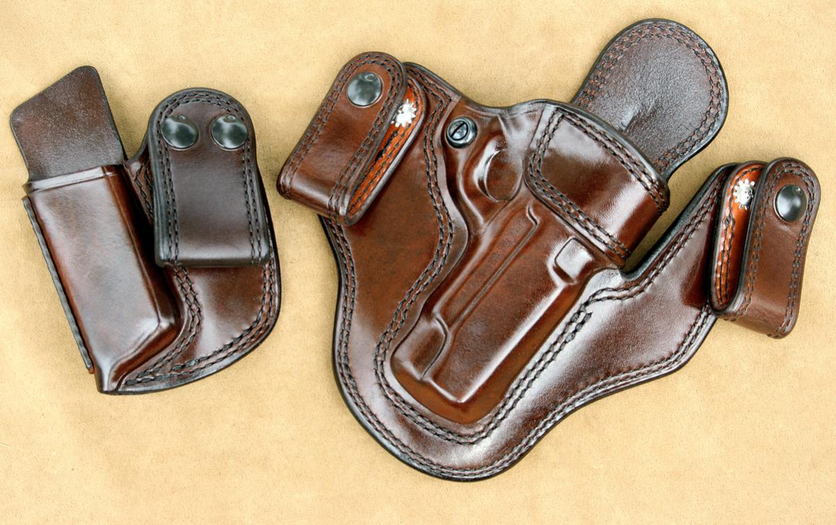 IWB holster for Sig p229-img_5244a.jpg