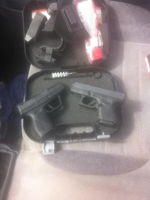My New Glock-img_5524.jpg