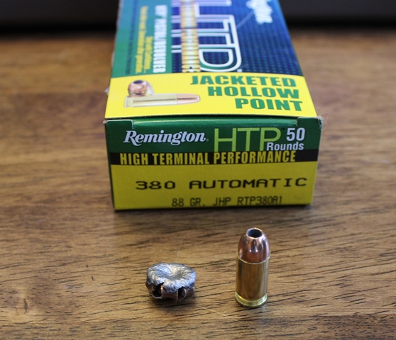 Hollow point 380s that are not hollow points ?-img_5589sml.jpg