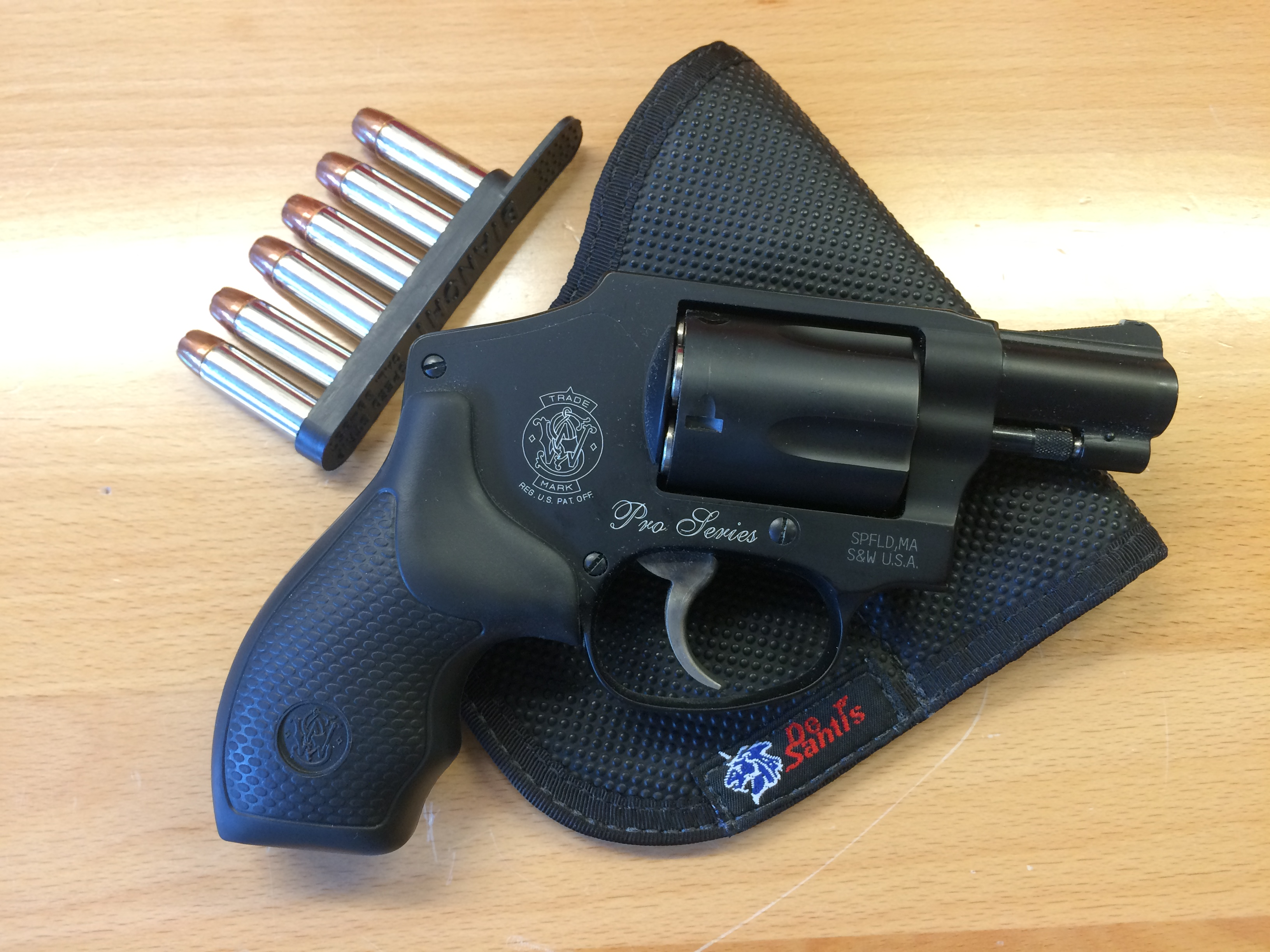 What handgun have you carried the most in the last 30 days? update page 12-img_5642.jpg
