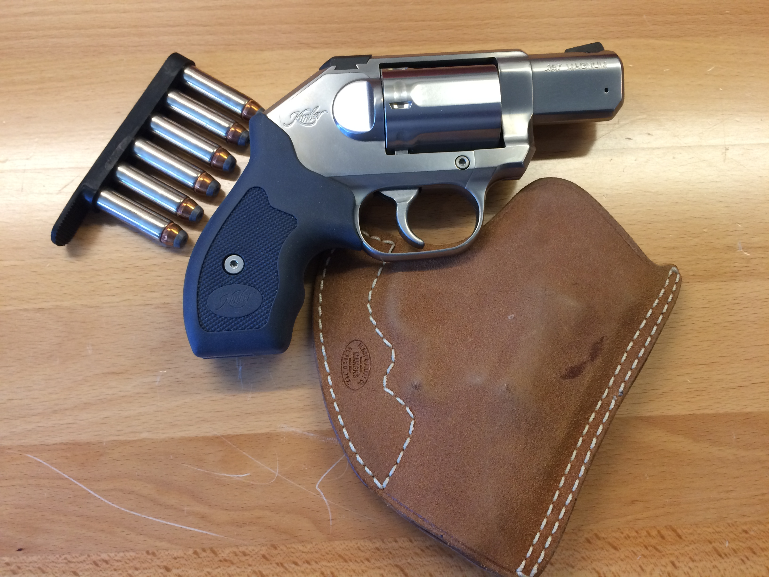 Who carries a Kimber revolver? comments pros & cons-img_5643.jpg