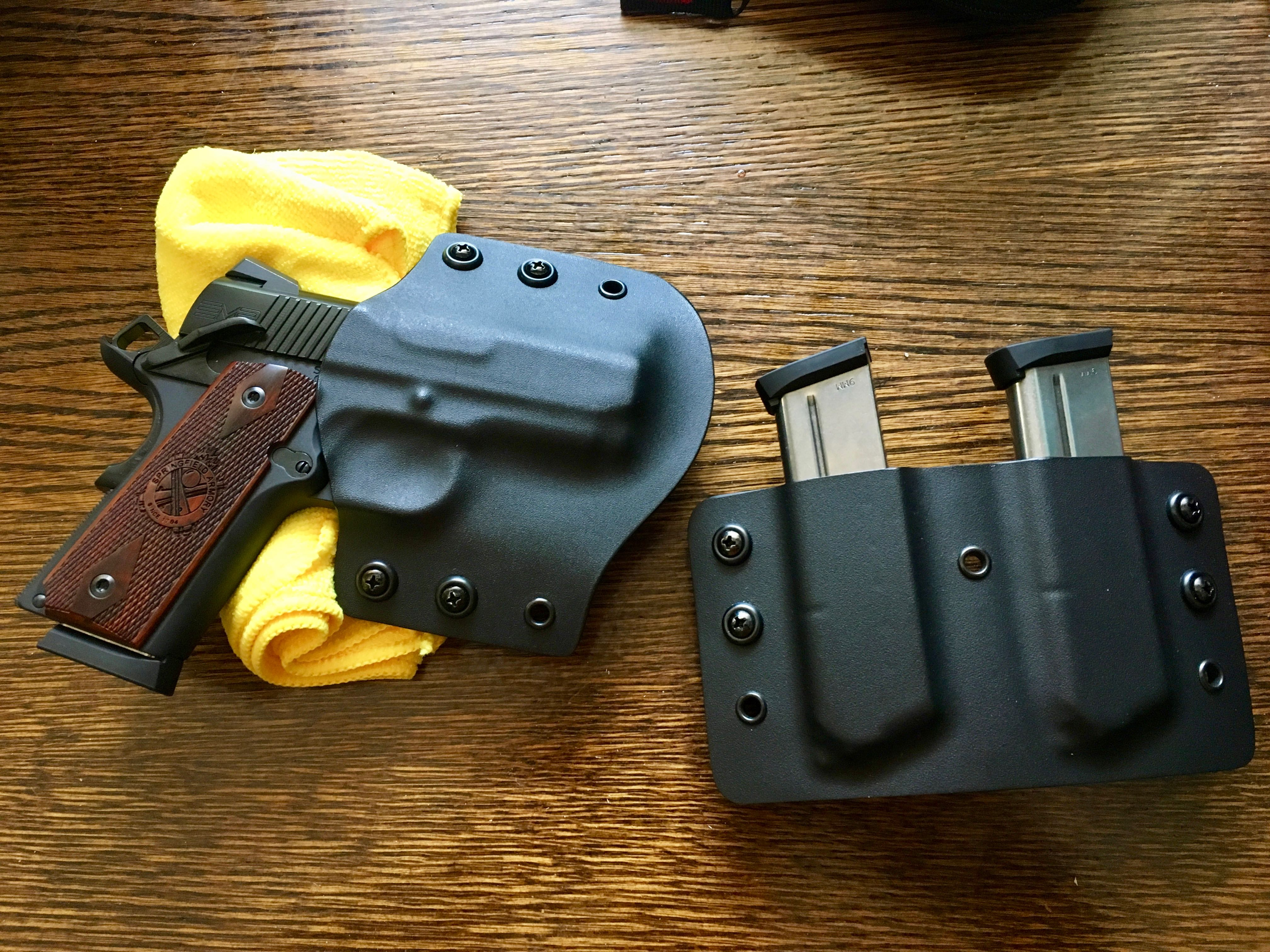Do any of you carry concealed with an OWB holster?-img_5646.jpg