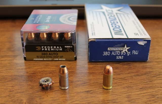 Hollow point 380s that are not hollow points ?-img_5706sml.jpg