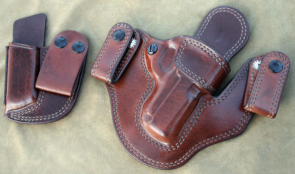 IMB Holster for S&W M&P 9mm Compact with Thumb Safety-img_5780a.jpg