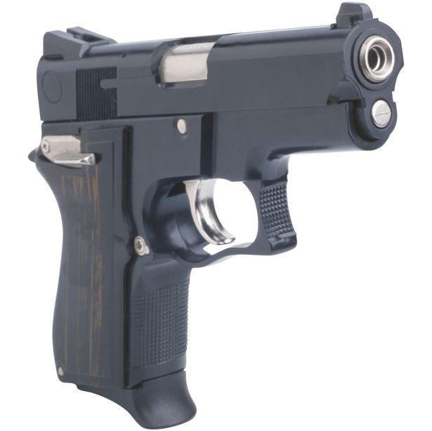 What kinda gun is this???-img_5819.jpg