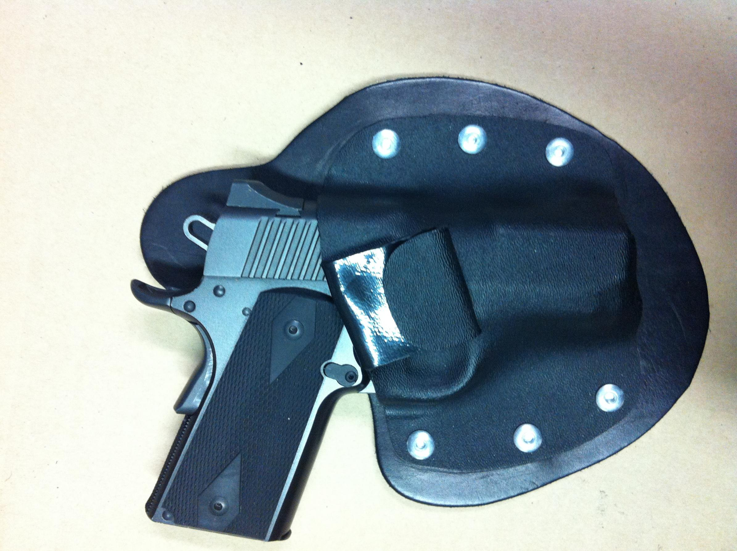 What's your favorite IWB CC holster?-img_5893.jpg
