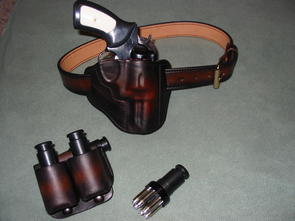 Hays Holsters Gun Belt review-img_6221.jpg
