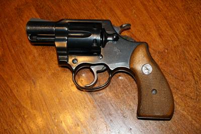 Looks like I am getting another carry revolver.-img_6543.jpg