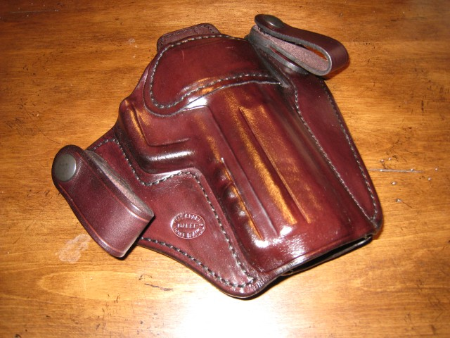 New leather-img_6566-small-.jpg