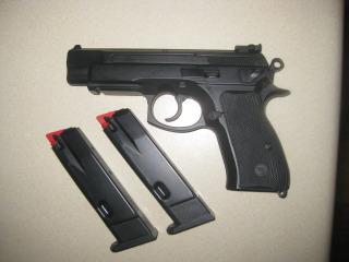CZ75 Compact-img_6897.jpg
